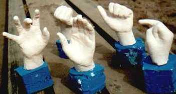Finger anleitung fuer die frau - 3 7